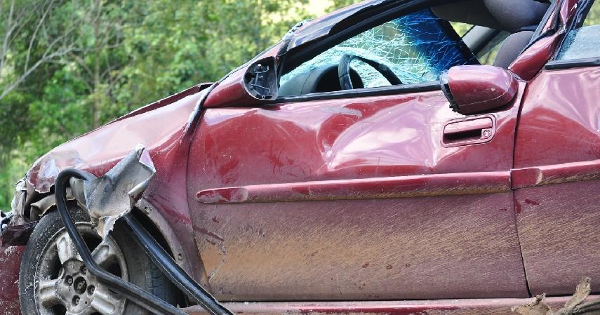 Mengenal Asuransi Kecelakaan - Asuransi Kecelakaan atau Asuransi Jiwa Ketahui Perbedaannya Disini
