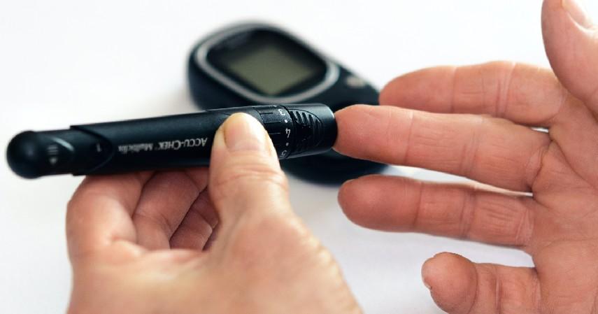Menurunkan Kadar Kolesterol - 10 Manfaat Jahe Merah Ini Hanya Bisa Dinikmati Sebagian Golongan