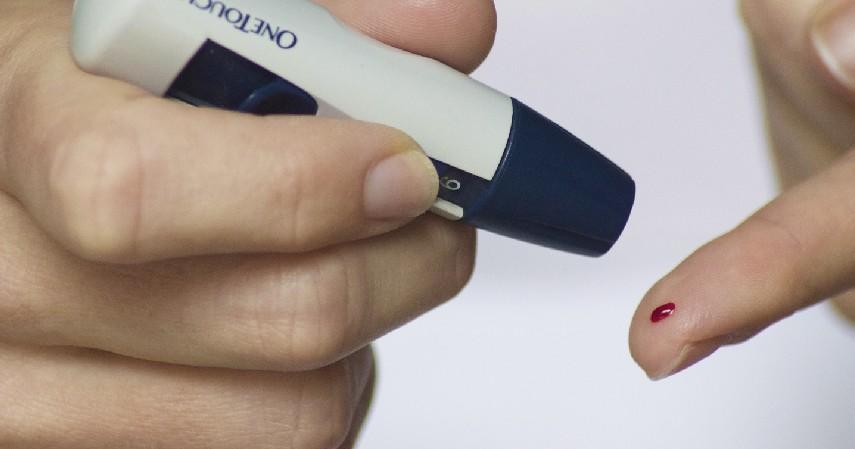 Menurunkan Kadar Kolesterol - 10 Manfaat Tahu untuk Kesehatan yang Ampuh Cegah Berbagai Penyakit