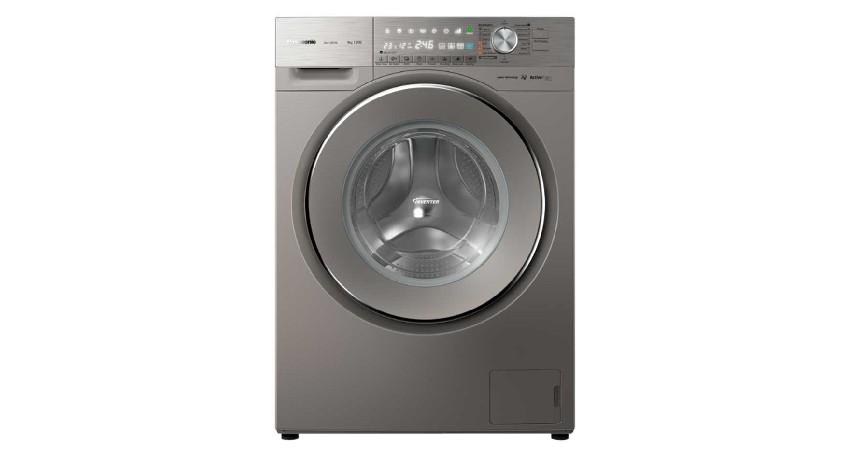 Panasonic - 6 Mesin Cuci Terbaik Beserta Tips Memilihnya