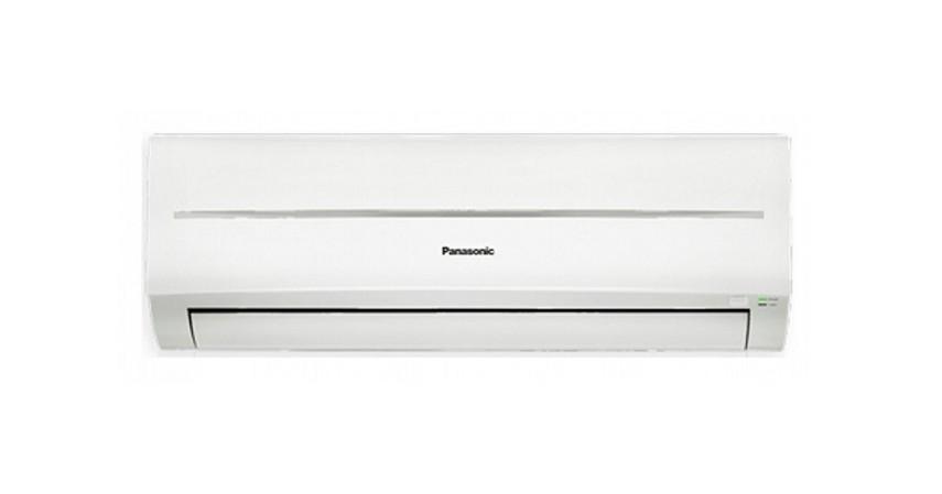 Panasonic CS-YN5RKJ - 8 Daftar AC Hemat Energi Ini Jaga Tagihan Listrik agar Tidak Membludak