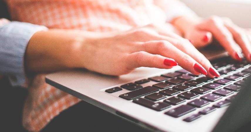 Payment Point Online Banking - 30 Peluang Usaha Rumahan Ini Gak Butuh Modal Besar