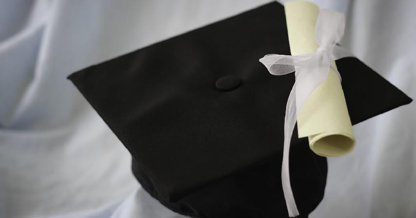 Pengertian Asuransi Pendidikan - Pilih Asuransi Pendidikan atau Pinjaman Pendidikan Cek Bedanya di Sini