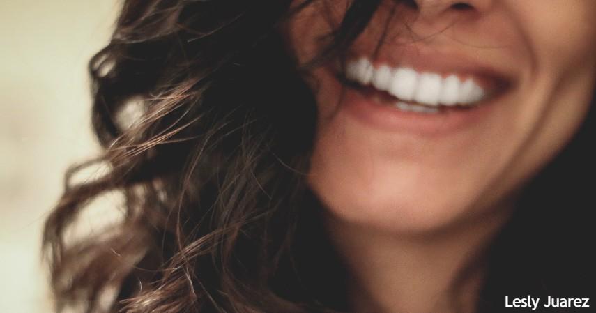 Perawatan Gigi dengan Scaling