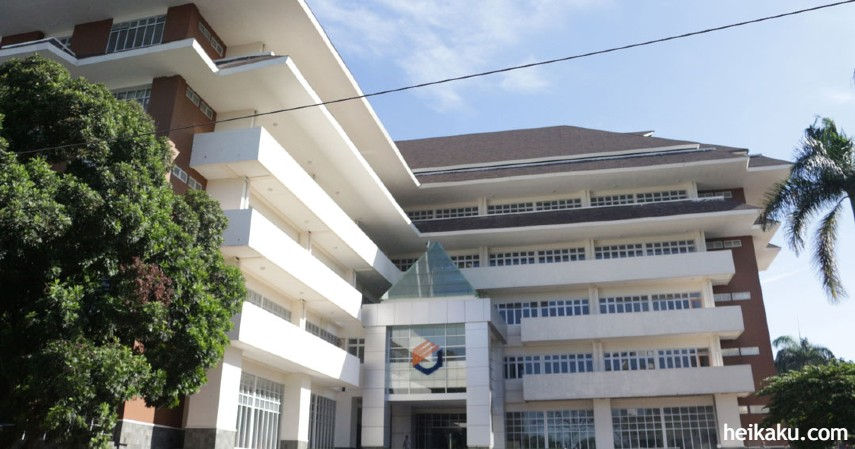 Politeknik Negeri Bandung