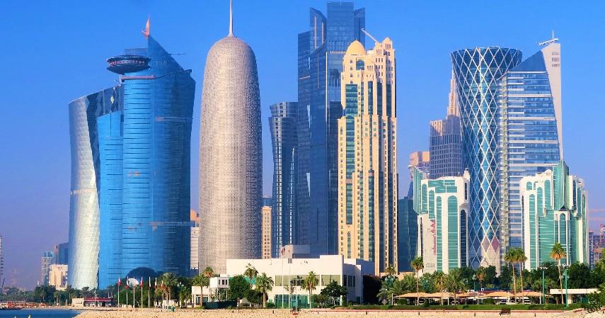 Qatar - Daftar Negara yang Mewajibkan Asuransi Perjalanan Luar Negeri