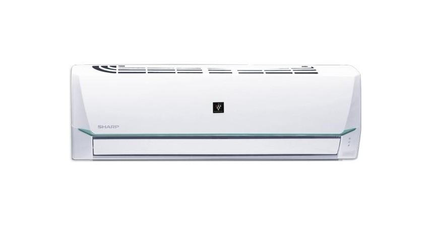 Sharp AH-AP5SSY - 8 Daftar AC Hemat Energi Ini Jaga Tagihan Listrik agar Tidak Membludak