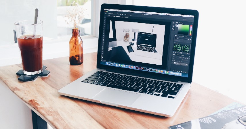 Target Pasar - Macbook Pro atau Macbook Air Ketahui 9 Hal Ini Sebelum Membeli