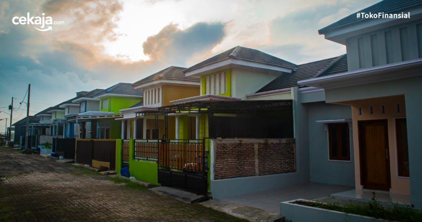 Tips Membeli Rumah Bekas Daerah Jakarta Agar Tidak Salah Langkah