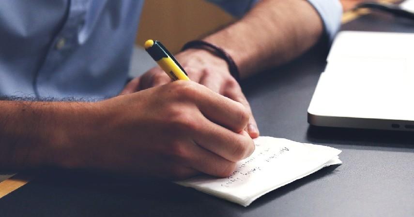 Translator - 30 Peluang Usaha Rumahan Ini Gak Butuh Modal Besar