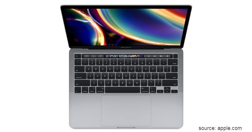 Ukuran Macbook Pro 13 Inci - Macbook Pro atau Macbook Air Ketahui 9 Hal Ini Sebelum Membeli