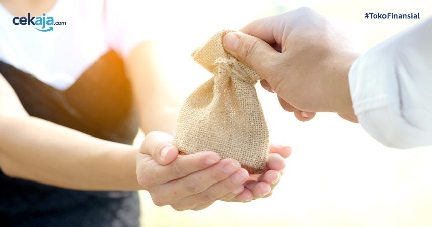 Serba-serbi KTA Bank Permata Beserta Keunggulannya untuk Kebutuhan Dana Darurat