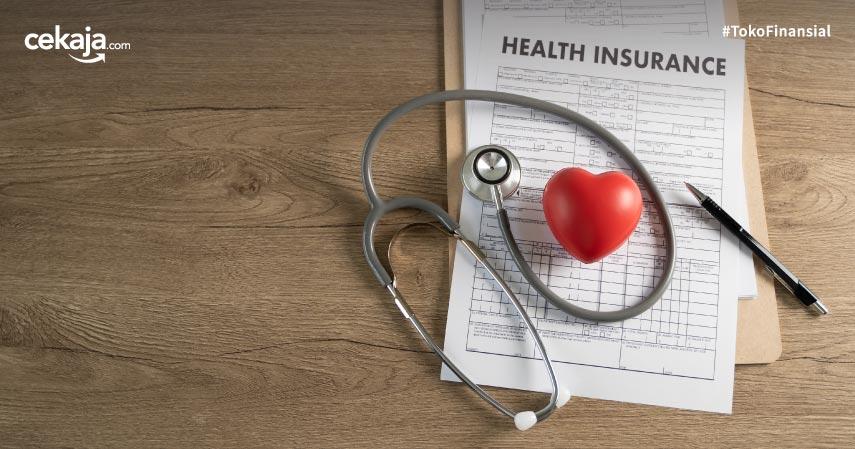 Tips Memilih Asuransi Kesehatan bagi Freelance yang Tepat