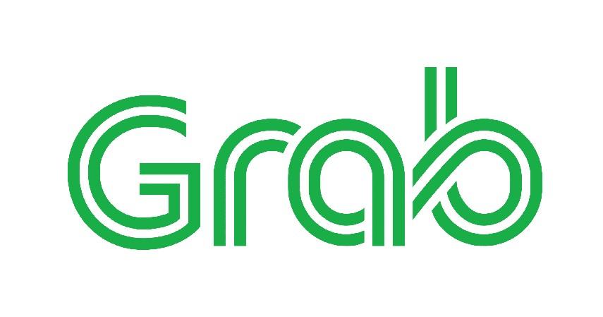GRAB - Promo Kartu Kredit CIMB Niaga Hut RI ke-75