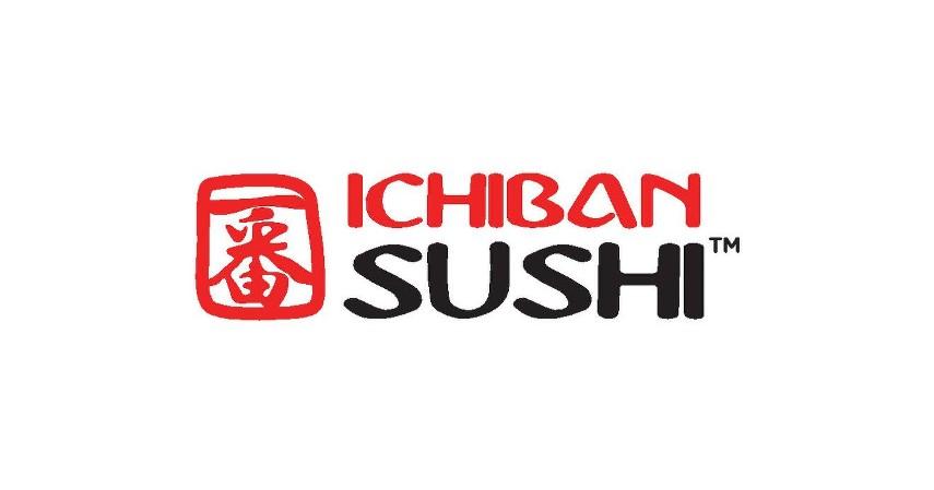 Ichiban Sushi - Promo Kartu Kredit Bank BRI Hut RI ke-75