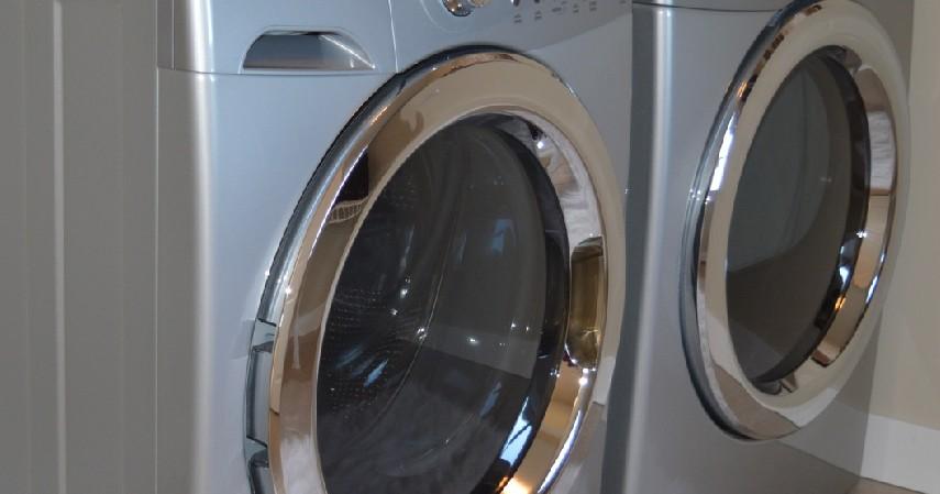 Jasa Laundry -
