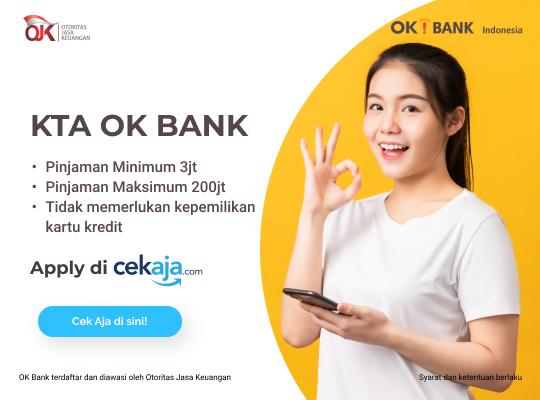 KTA OK Bank