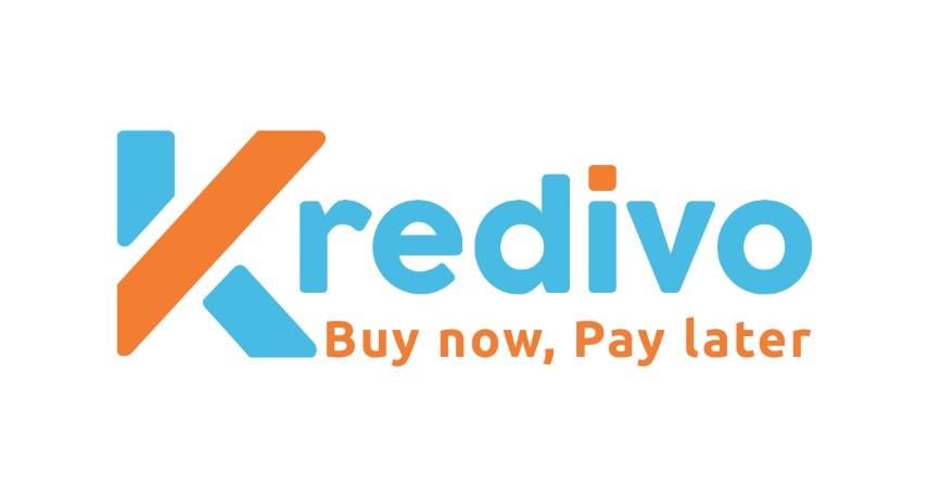 Kredivo - Pinjaman Dana untuk Bisnis Dekorasi 17 Agustus yang Cepat Cair