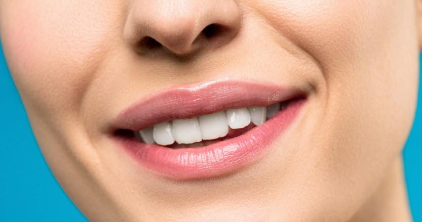 Mencegah Kerusakan Gigi - 12 Manfaat Minum Susu Sapi Murni Bagi Kesehatan dan Efek Sampingnya