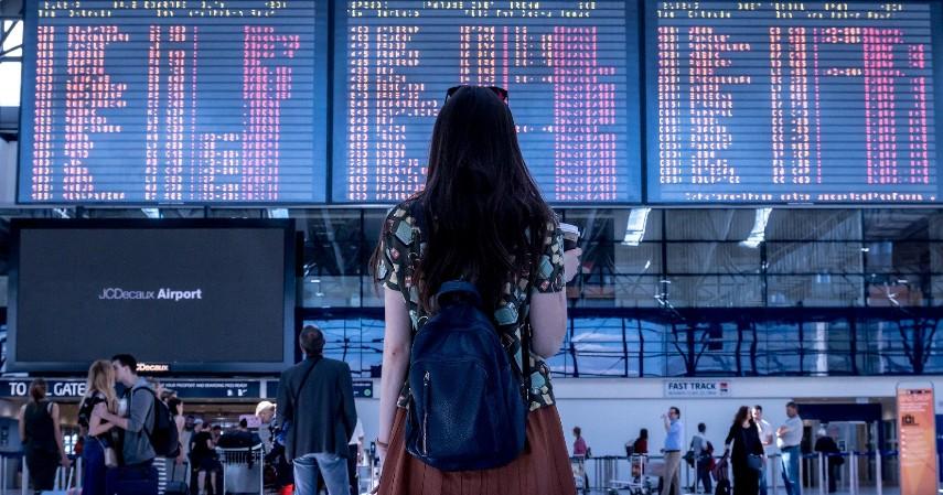 Pengin Jalan-jalan Keliling Dunia Kartu Kredit Solusinya - 53 Negara Anggota Persemakmuran Inggris