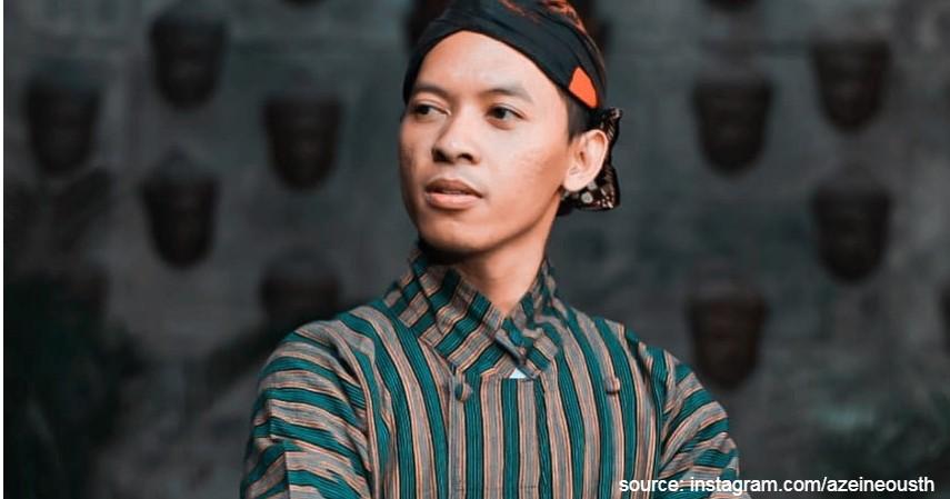 Sewa Pakaian Tradisional Indonesia - 8 Ide Bisnis Hari Kemerdekaan Modal Rp1 Jutaan