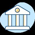 50+ Bank/Asuransi