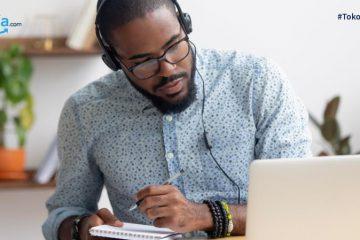 Webinar: Definisi, Manfaat, Jenis, dan Hal yang Perlu Diketahui Lainnya