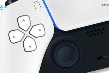 10 Game PS5 Terbaik dan Eksklusif yang Paling Ditunggu-tunggu Gamer!