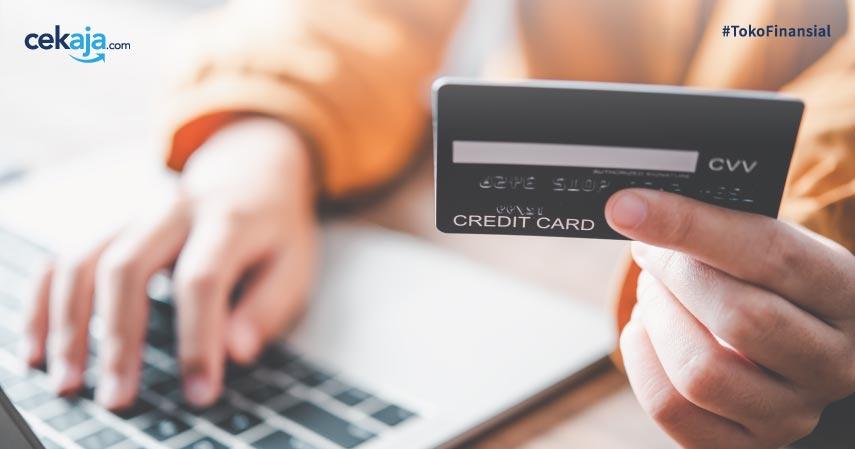 Tips Memilih Kartu Kredit Limit 2 Juta, Para Pemula Wajib Tahu!
