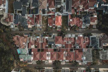 4 Situs Rumah Murah Sitaan Bank BUMN Beserta Pilihan Pinjaman Dana untuk Biaya Renovasi