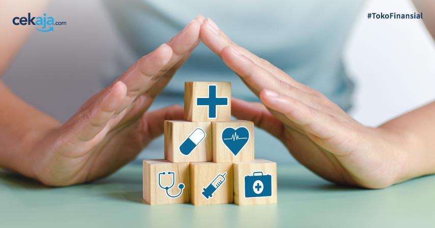 5 Manfaat Asuransi Kesehatan Bagi Pekerja Milenial Ini Wajib Diketahui