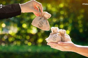 3 Pinjaman Online Pribadi Terbaik Cicilan Ringan!