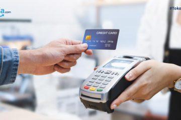 Promo Kartu Kredit HUT RI ke-75 yang Tak Boleh Dilewatkan