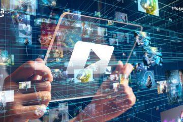 6 Cara Menyimpan Video dari Youtube Termudah Tanpa Aplikasi