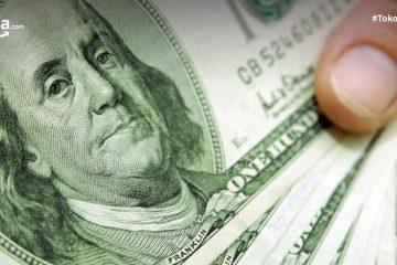 Cara Mengirim dan Menerima Uang Melalui Western Union dengan Mudah