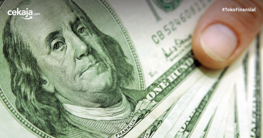 Cara mengirim dan menerima uang melalui western union