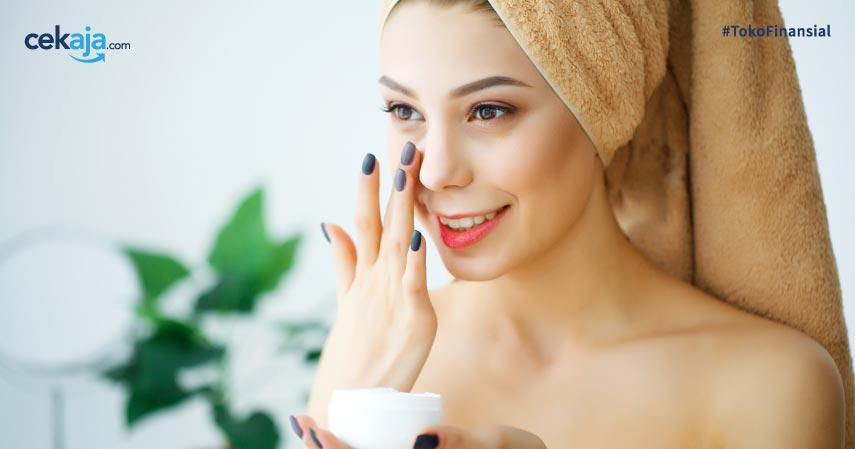 8 Skin Care Korea Terbaik untuk Berbagai Jenis Kulit