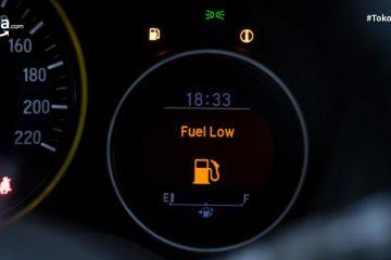 9 Penyebab Mobil Boros Bensin yang Jarang Disadari