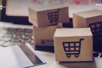 12 Barang-barang Unik yang dijual Online dengan Kegunaannya yang Bikin Ngakak!