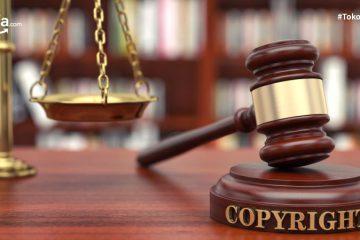 Cara Mendaftarkan Hak Cipta Nama dan Logo Usaha, Bisa Lewat Online!