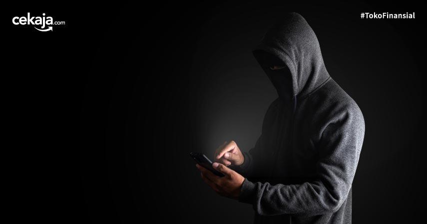 7 Cara Melaporkan Penjual Online Penipu Terlengkap Selain ke Polisi