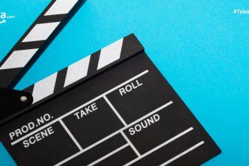 8 Pesan Moral dan Finansial dari Film Tilik