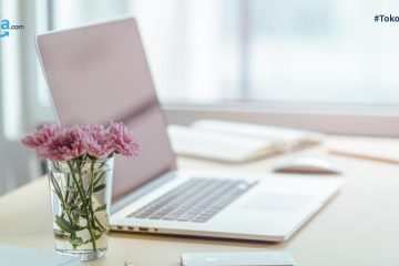 10 Cara Menjadi Blogger yang Sukses di Zaman Sekarang