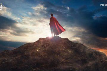 13 Film Superhero Hollywood Terbaik yang Wajib Ditonton!