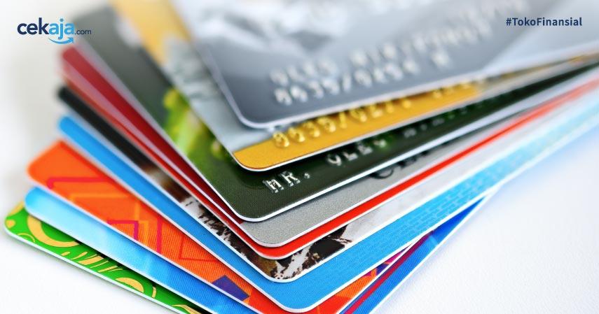Hari Pelanggan Nasional 2020: Ini Kartu kredit yang Sering Kasih Promo!