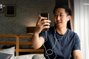7 Aplikasi Meeting Online Terbaik untuk Temani Masa WFH