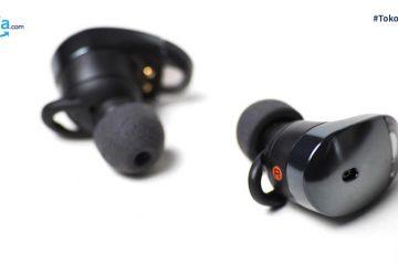 8 Merek Earphone Bluetooth Terbaik Sebagai Peneman Mobilitas