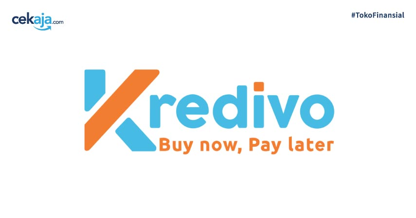 Cara Mengajukan Pinjaman Online Kredivo Melalui CekAja