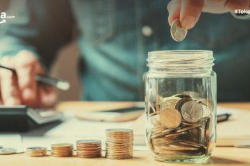 6 Tips Berhemat Jelang Resesi yang Ampuh Menyelamatkan Keuangan