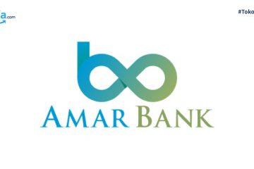 Cara Mengajukan Pinjaman KTA Amar Bank